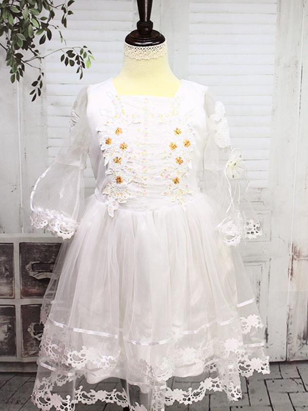 01061 Платье /8876/ (Выставочный образец)