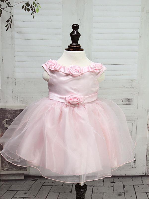 01153 Платье (Выставочный образец)
