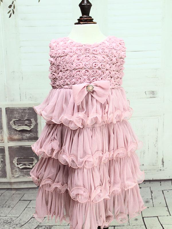 """01176 Платье """"SA=NII""""/1062/ (Выставочный образец)"""