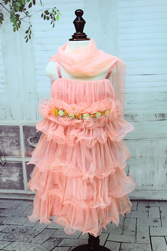 """01177 Платье """"CICI"""" /1203/ (Выставочный образец)"""