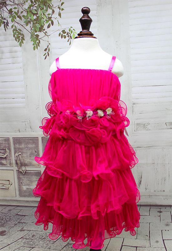 """011772 Платье """"CICI"""" /1203/ (Выставочный образец)"""