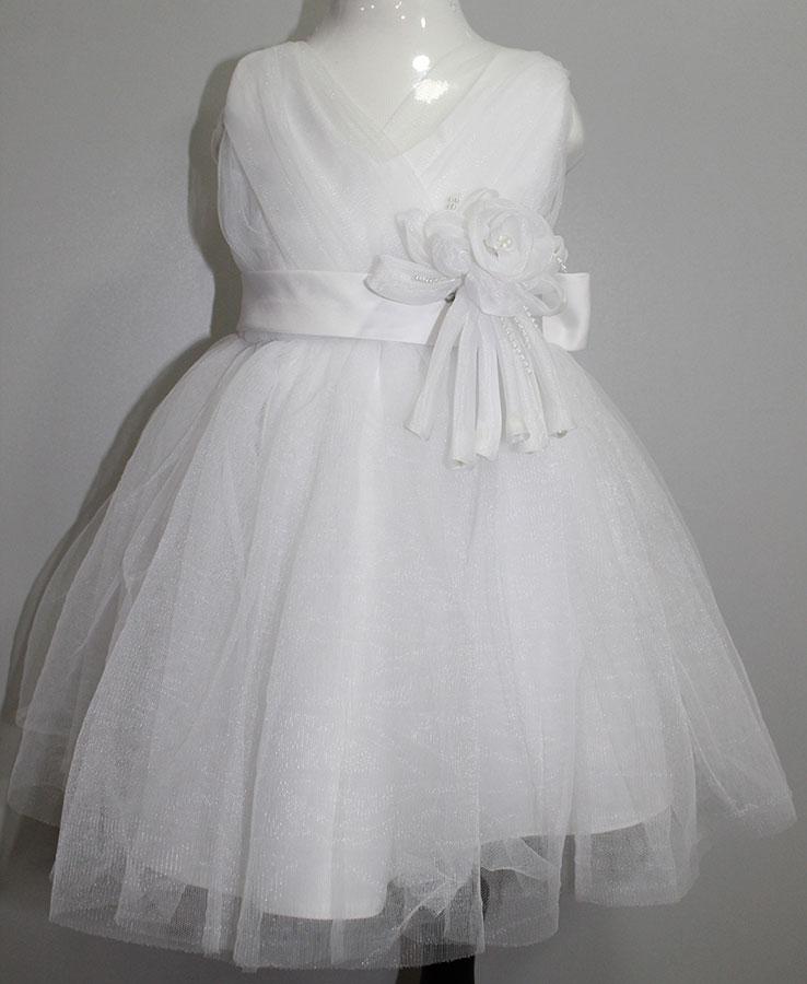 01227 Платье