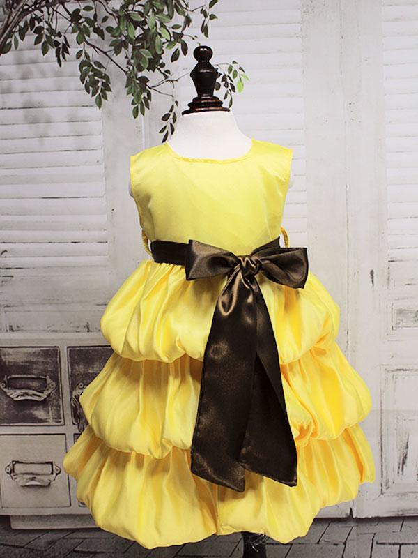 01263 Платье (Выставочный образец)