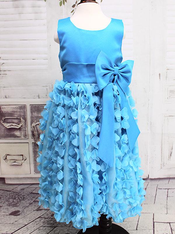 01265 Платье