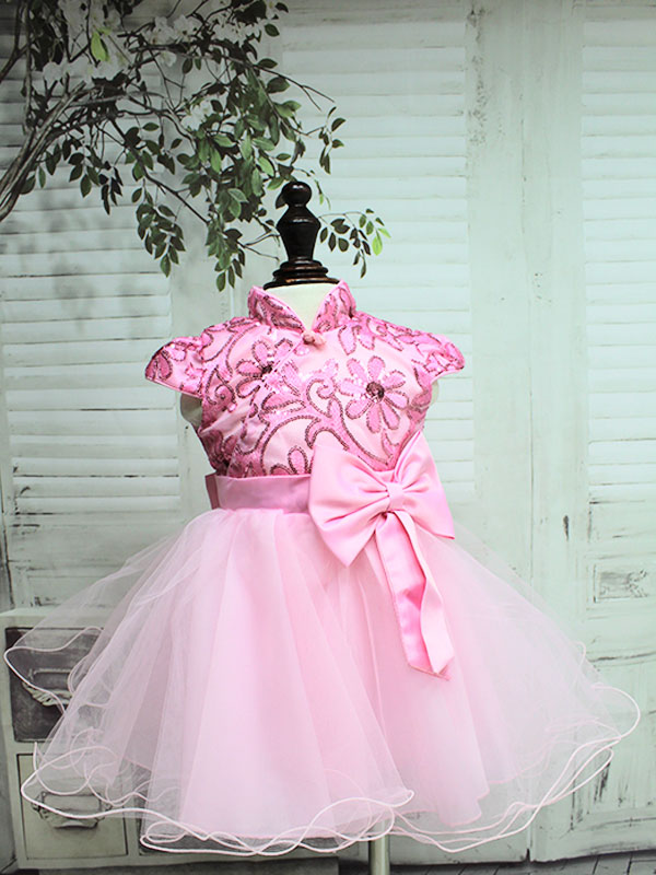 01273 Платье