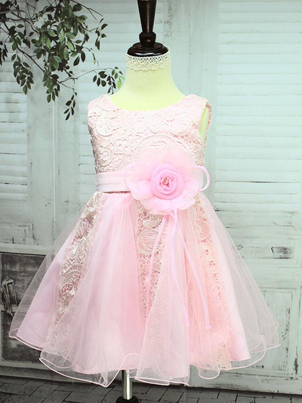 01277 Платье