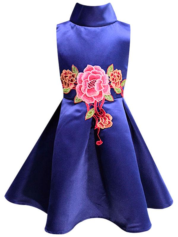 01281 Платье