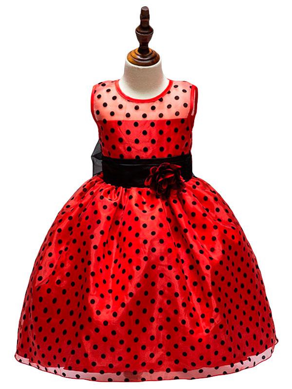 01327 Платье мод.L1101