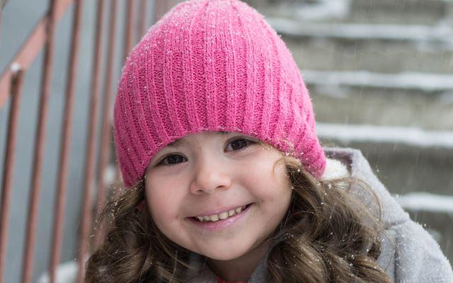 Детские головные уборы оптом | Интернет-магазин Sofi-kids