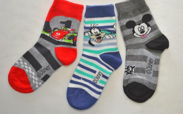 Детские носки оптом купить | Интернет-магазин Софи