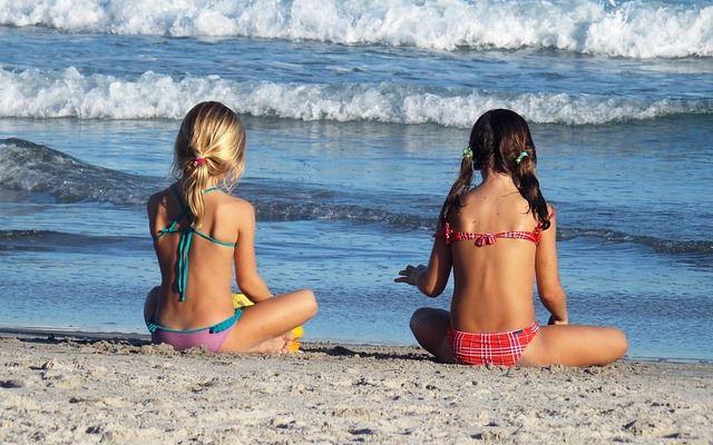 Детские купальники, плавки оптом купить | Интернет-магазин Софи