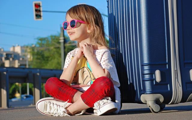 Модные тенденции для девочек 2019 | Интернет-магазин Софи