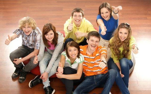 Подростковая одежда купить оптом | Интернет-магазин Софи