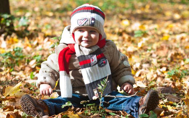 Шапки детские трикотажные оптом | Интернет-магазин Софи